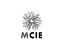 Melbourne City Institute of Education Sponsor Logo